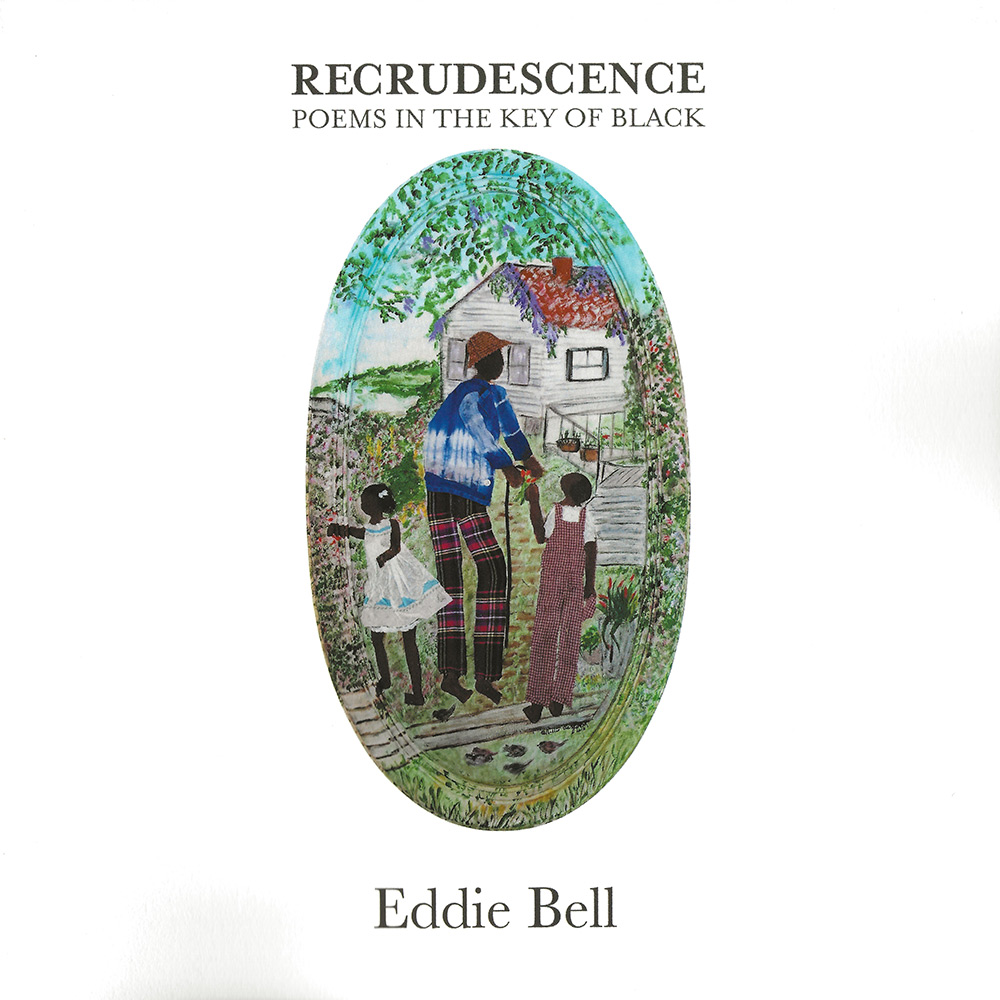 Recrudescence Front Cover